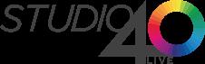 studio-40-logo.png
